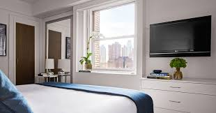 one bedroom suites nyc paramount hotel one bedroom suite