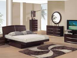 Bedroom Furniture Amazing French Style Bedroom Set Pulaski