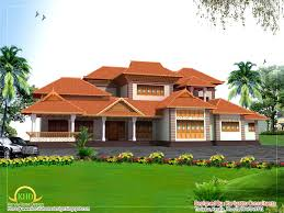 house garden design home design