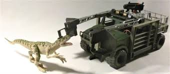 jurassic park car toy we u0027ve got the scoop on the future jurassic world toys from mattel