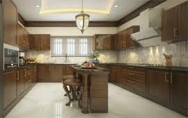 modern kitchen design kerala best modular kitchen designers in kerala kitchen