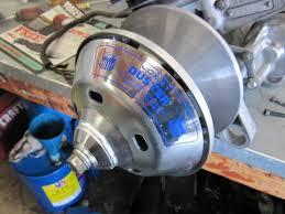 honda fl350 odyssey comet 94c duster clutch for honda fl350 odyssey motor psycho sport