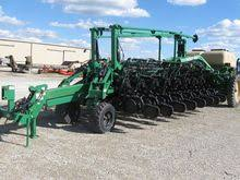 Great Plains Planter by Used Planters Great Plains For Sale Great Plains Equipment U0026 More