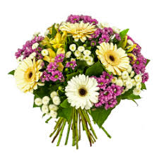 Flowers Direct We Are Flower Direct Flower Direct