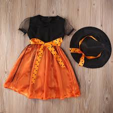 compare prices on witch costume kids online shopping buy low