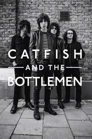 homesick catfish and the bottlemen chords coup de main magazine catfish and the bottlemen u0027the ride