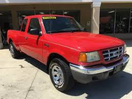ford athens ga used ford ranger for sale in athens ga edmunds