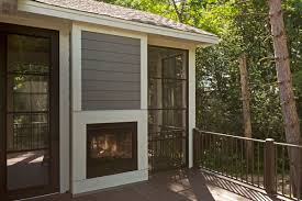 Home Windows Design Gallery by Building A Luxury Home In Lakeview Orono Design Gallery