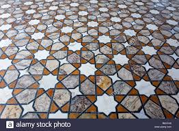 floor design pakistan lahore inlaid marble floor design at lahore fort