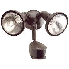Walmart Led Light Bulbs by Bocawebcam Com Flood Light