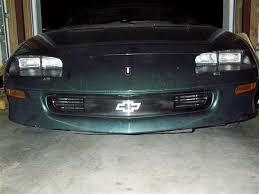 Camaro Fog Lights 93 97 1le Fog Light Delete Camaro Zone Camaro Forums And News