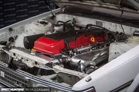 mitsubishi fto engine pro touring the jdm way speedhunters