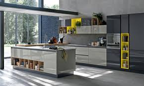 Kitchen Design Dubai Modern Kitchens Design In Dubai Kitchen Interior Designer