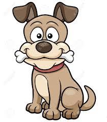 boxer dog vine dog illustration vector the best vector 2017