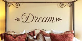 italian kitchen wall decals quotes interior home page
