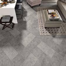 armstrong flooring alterna flooring designs