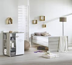 Chambre Sauthon Opale by