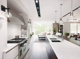 24 best contemporary kitchens designs 24 best siematic classic kitchen design images on