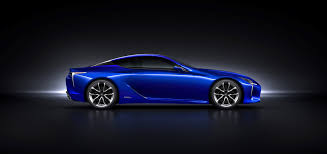 lexus convertible for sale new zealand 2018 lexus lc500h hybrid review 2018lexuslc500h lexus concept