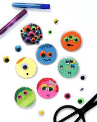 halloween gifts for kids creative gifts for trick or treaters that won u0027t rot your teeth