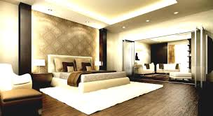 bedroom interior design india homelk simple bedrooms interior