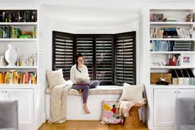 Shutter Up Blinds And Shutters We Pride Ourselves On The Fact That Our Shutters Look Great And