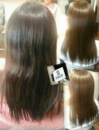 hair salon edsa quezon city snip hair studio home facebook