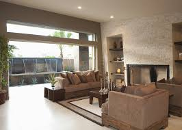 beautiful livingroom 45 beautiful living room decorating ideas pictures designing idea