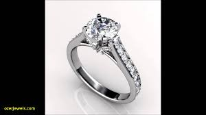 best chicago wedding bands unique chicago wedding rings jewelry for your ozerjewels