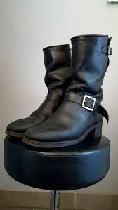 engineer motorcycle boots 508 best boots images on pinterest shoes engineer boots and
