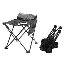 chaise perc e pliante voyage chaise percée pliable amazon fr sports et loisirs