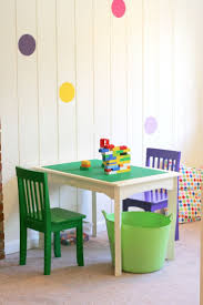 Kids Playroom by 105 Best Future Playroom Images On Pinterest Playroom Ideas