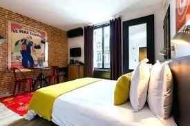 chambre syndicale definition chambre style loft industriel icallfives com
