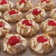 best 25 almond paste cookies ideas on pinterest almond paste