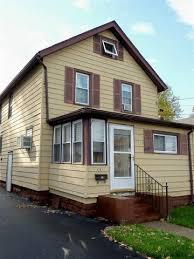 2 Bedroom House For Sale Kingston Ny 2 Bedroom Homes For Sale Realtor Com