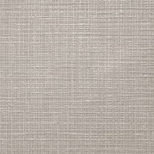 best 25 textured wallpaper ideas on pinterest textured