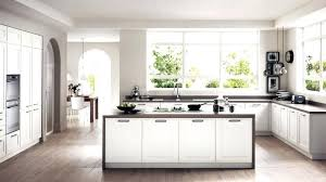 hauteur standard meuble cuisine hauteur standard meuble cuisine kompyuternyj