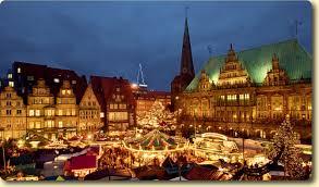 bremen market german market tourist information
