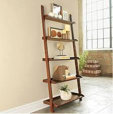 bookcases ideas affordable leaning bookcases recomendation