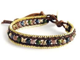 bracelet handmade jewelry images Bk wholesale jewelry handmade jewelry wholesale fashion from thailand jpeg