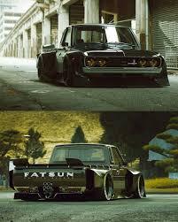 lexus lfa moteur yamaha 1968 osi 20m ts 2 3