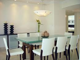bedroom elegant brown wood dining room tables ikea 49 in dining