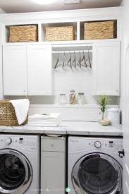 lowes storage cabinets laundry brilliant lowes laundry room cabinets with spotlats idea 10