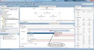 Java Map Example Oracle Osb 12c Java Callout And Routing Table Example