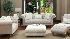 living room furniture san antonio picturesque living room sets san antonio sofa and the edge furniture