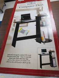 full image for family dollar puter desk 139 awesome exterior with a family dollar