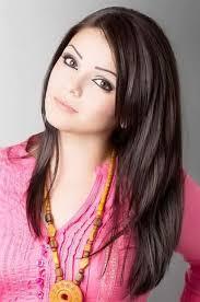 haircuts and styles for long straight hair layered hairstyles for long straight hair women medium haircut