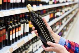 lawsuit accuses wine and spirits retailer bevmo of misleading