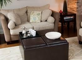 Oval Wood Coffee Table Coffee Table Tray Ideas Mandalacoffee Org