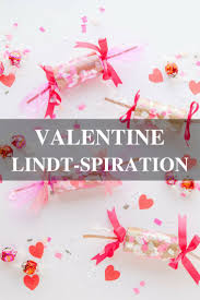 lindt halloween candy 98 best valentine lindt spiration images on pinterest chocolate